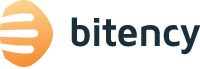 Bitency LOGO